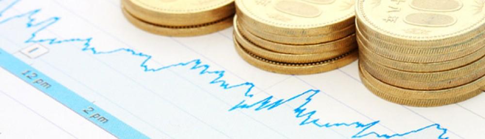 Insidefinans